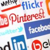 Social Media News – Mitgefühl-Funktion auf Facebook und Instagram Direct | Scout24 Corporate Blog | 27.12.2013