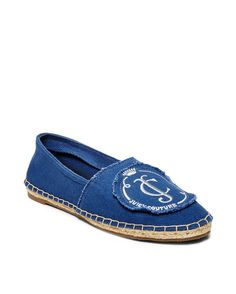 Juicy Shoes - Juicy Couture