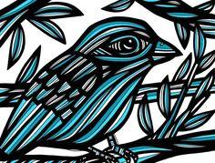 #visualart #art #illustrations #pen #instaart #streetart #illustration #artist #drawing #dibujo #visualartist #artcollector #kunst #instaartist #drawings #artistsofinstagram #artwork #artworks #arts #artgallery #artista #arte #artcollectors #konst #artes #visualarts #gallery #dibujos #artists #paper