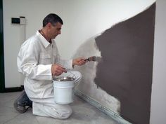 Searching for Waterproofing Oakville? We Provide Expert Waterproofing Solutions for the Burlington, Oakville area. We are the best waterproofing contractor. Construction Group, Design A Space, Thermal Insulation, Water Flow, Property Management, Good Company, Best Interior, Water Transfer, Cork