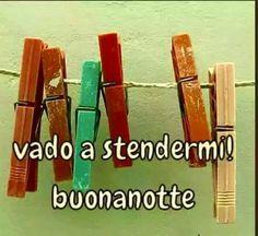 _______________________ -ITALIA by Francesco -Welcome and enjoy- frbrun Good Night Moon, Good Morning Good Night, Facebook, Funny, Cristiani, Sleep Tight, Haiku, Bulletin Board, Video