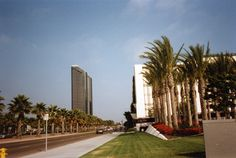 San Diego Calif