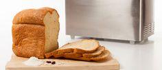 pain sans gluten