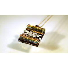 0 Stud Earrings, Pendant, Instagram Posts, Polyvore, Jewelry, Jewellery Making, Ear Studs, Jewelery, Pendants