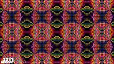 https://flic.kr/p/SVZjmn | 31317 Finalians | The 3217 Kaleidoscopic Humanoids are Faces on Faces on Faces, were created with a Windows 10 HP Laptop & Android 4.4.4 ZTE Z987.  I used the following Windows 10 & Android 4.4.4 apps:  - Apophysis 7x.15  (Create the base fractal pattern image) - Tapet Pro (Create unique base patterns) - Kaleider 5.1.2 (Create a kaleidoscopic image using the base fractal image) - Kaleider Plus (Create a kaleidoscopic image using the base Tapet image) - Adob...