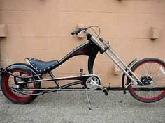 Wanted! Schwinn Chopper Bicycle (for Bill) Motorcycle Shop, Chopper Motorcycle, Moto Bike, Bicycle Types, Bicycle Brands, Bicycle Rims, Motorized Bicycle, Bicycles For Sale, Cool Bicycles