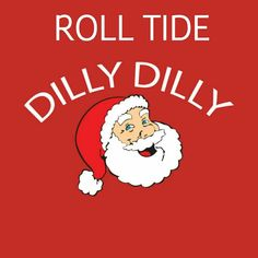 Alabama Football Funny, College Football, Crimson Tide Football, Alabama Crimson Tide, Football Program, University Of Alabama, Roll Tide, Broncos, Wonderful Time