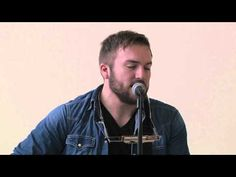 Logan Mize Gives Insight on Heartland Upbringing   Country Fancast