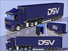volvo_fh_with_dsv_jumbo_trailer.jpg