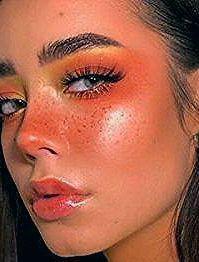 Pink Aesthetic Vintage Pink Aesthetic In 2020 Aesthetic Makeup Natural Makeup Art Hoe Aesthetic