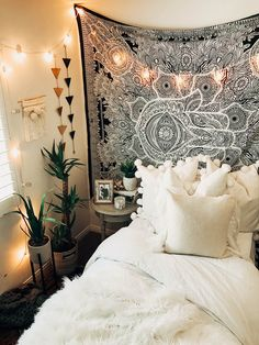 I could lay here all day✨ Design by: @kaitlynjohnsondesign | Tapestry by @LadyScorpio101 | @loom.ghost |  ☽ ✩ Save 25% off all orders with code PINTERESTXO at checkout | Shop Now LadyScorpio101.com |
