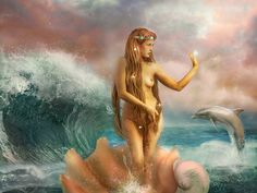 I got: Aphrodite's! Whose Greek God/Goddess child would you be?