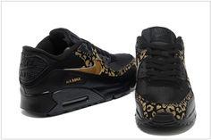 buy online f002e 36842 nike air max - Google Search Air Max 90, Nike Air Max, Western Union
