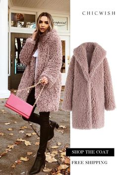 Thanks to the fashion world who's styles and outfits are making life much more easier for us. Let's talk about it's fabulous winter outfits, which is so nice and lovely can make your winter season a wonderful one to remember. Pinterest Winter Outfits, Winter Outfits Women, Fall Outfits, Casual Outfits, Cute Outfits, Girly Outfits, Fashion Mode, Look Fashion, Fashion Outfits