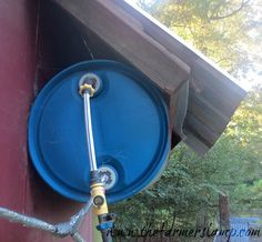 homemade-chicken-watering-system