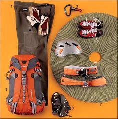 P427545-1-1_rock-climbing-gear.jpg (440×445)