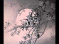 芥川也寸志 エローラ交響曲  春の祭典のようだ。