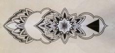 Dot Dots, Tattoos, Rings, Floral, Jewelry, Jewellery Making, Tatuajes, Tattoo, Jewelery