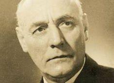 Τζαβαλάς Καρούσος (1904 – 1969): Ηθοποιός του θεάτρου και του κινηματογράφου, με σπουδαίο υποκριτικό ταλέντο και σημαντική διαδρομή στο θεατρικό σανίδι.