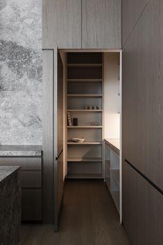Emma's Kitchen, Kitchen Dinning, Kitchen And Bath, Kitchen Interior, Interior And Exterior, Interior Design, Kitchen Staging, Dining, Pantry Design