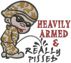 Search Embroidery Designs on Sale :: EmbroideryDesigns.com :: TaxDaySale
