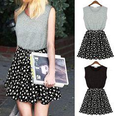 New Womens Ladies Party Club Dress Clubwear AU Size 10 12 14 16 18 20 22 24 2051