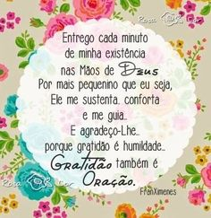 inistério Infantil 💡 no Instagra Me Quotes, Messages, My Love, Jesus Cristo, Professor, Thanksgiving, Words Of Love, Word Of God, Verse Of The Day
