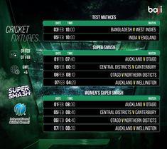 এখনই baji555 এ বেট ধরুন এবং উইন বিগ! #baji #Sports #Cricket #Schedule #fixtures Cricket Fixtures, Cricket Schedule, West Indies, Auckland, Sports, Instagram, Hs Sports, Sport