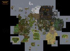 62 Best Runescape images
