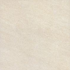 URBATEK. Cerámica todo masa en gres porcelánico técnico: URBATEK Collection > Strato Collection > Beige