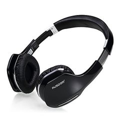 price error * Read more reviews of the product by visiting the link on the image. (This is an affiliate link) #bluetoothheadphones