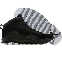 b5829cd8c02e 15 Best Sneaker Freak images