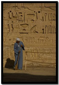 Abu Simbel  أبوسمبل مصر