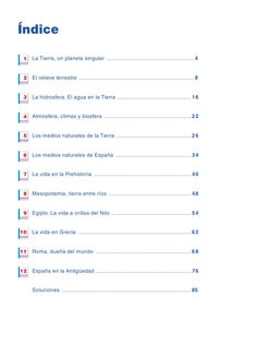 Evaluación 1 curso Homeschool, Learning, Socialism, Licence Plates, Geography Activities, Teaching Geography, Teaching History, Geography Kids, Studying