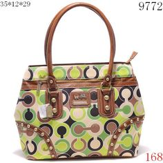coach bag clearance outlet vebe  Discount coach bags Collection!the greatest discount, you can't miss! it is  nice and cute! coach handbags clearance outlet!