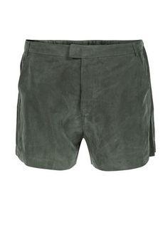 SACK´S Shorts bei myClassico - Premium Fashion Online Shop