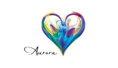 hahaha I have a hard time pronouncing aurora in english... sounds better in a spanish accent ;)