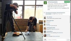 How to Get Your Business Started on Instagram: 5 Tips |