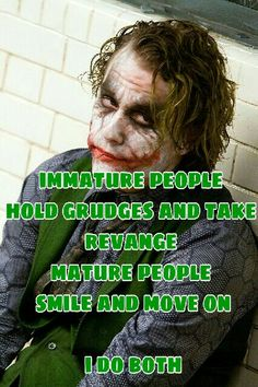 Don't fucking force me to bring out the Heath Ledger Joker Quotes, Best Joker Quotes, Joker Heath, Badass Quotes, Joker Qoutes, Dark Quotes, Wisdom Quotes, True Quotes, Quotes Quotes