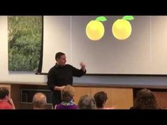 """Yoram Solomon, PhD -Speaker Demo- """"Creativity, Innovation, and Teamwork Researcher, Author and inspirational Speaker brings the no-nonsense Israeli and Silicon Valley startup culture to Corporate America."""" https://www.espeakers.com/marketplace/speaker/profile/29339 #creativity, #innovation, #teamworkteambuilding, #leadership, #education, #author, #corporate, #yoramsolomon, #espeakers"""