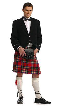 Standard Kilt Outfit Kilt Accessories, Tartan Wedding, Great Neck, Men In Kilts, Real Man, Cute Guys, Skirt Fashion, Handsome, Girly