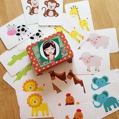 """""""Pia Polya Hayvanları Eşleştirme"""" Dosya İsmi: PiaPolya00002+12ay.pdf Tavsiye Edilen Yaş : +12ay Kağıt Ölçüsü: A3 Nasıl Hazırlanır: Gri çizgilerden kesiniz. Önemli Uyarı : Bu gönderinin ticari amaç ile kullanılması, reel yada internet ortamında satışının yapılması yasaktır. Oyun, Pia Polya'nın tüm çocuklara hediyesi olup, fikir mülkiyeti Hotalı Ambalaj Tasarımına aittir."""