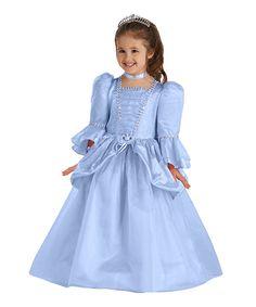 Just Pretend Kids Pink Enchanted Sweetheart Princess Dress (Little Girls & Big Girls) Dress Up Outfits, Dress Up Costumes, Cute Girl Outfits, Cute Outfits For Kids, Costume Ideas, Kid Costumes, Cute Costumes For Kids, Princess Dress Kids, Girls Dresses