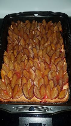 Tasty Bakery, Yummy Food, Yummy Recipes, Food And Drink, Sheet Cakes, Food And Drinks, Tasty Food Recipes, Delicious Food