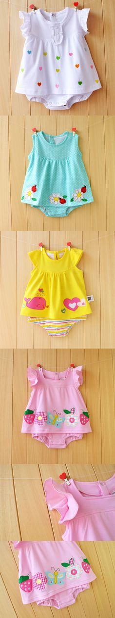 Baby Home Safety Newborn Girl Outfits, Kids Outfits Girls, Cute Outfits For Kids, Baby Girl Newborn, Infant Girls, Baby Baby, Baby Girls, Baby Girl Fashion, Kids Fashion
