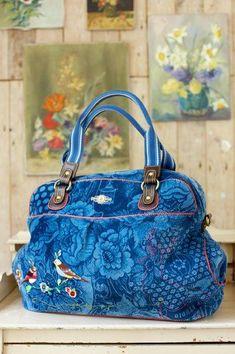 067a7e641e9 17 beste afbeeldingen van pip studio - Bags, Studio green en Taschen