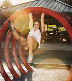 I don't need approval to be me  - - Models: @_avachristine_  Contest: @seniorsignite  MU: @emilyyyy_irvine  - - #lensflair #park #waterpark  #JodyRaelSEEN #seniorphotography #jodyraelphotography #lasvegasphotographer #senioryear #phototoftheday #jrpseniors #seniorsignite #beyou