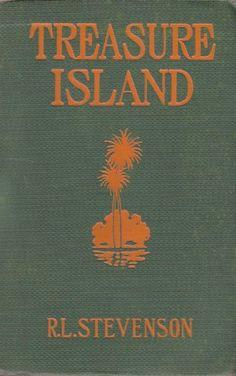 Treasure Island: 1934 Rare Photoplay Edition Grosset & Dunlap,http://www.amazon.com/dp/B00AVDUP92/ref=cm_sw_r_pi_dp_f6nYsb0WZ81WZANF