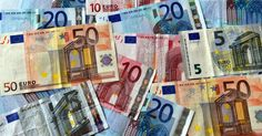 The euro slipped in early Asian trading on Monday after Germany's election showed surging support for a far-right party that left Chancellor Angela Merkel scrambling to form a governing coalition. The euro was trading down 0.4 percent at $1.1906 and looked set to test support around... - #Election, #Euro, #Farri, #Finance, #Gains, #German, #Shows, #Slips