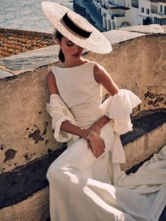 Blanca Padilla photographed by Nacho Alegre for Vogue Spain, Paris Mode, High Fashion, Womens Fashion, Vogue Fashion, Fashion News, Estilo Fashion, Look Vintage, Mode Inspiration, Mannequins